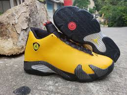 Retro 14 Jordans For Sale Cheaper Than Retail Price Buy Clothing Accessories And Lifestyle Products For Women Men