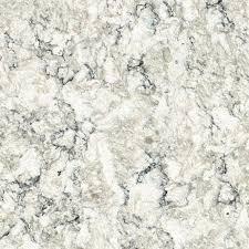 aria quartz countertops photo 5 of 9 aria lg quartz 5 aria quartz countertops