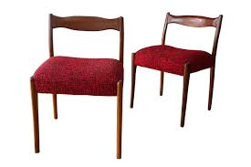 1960s dining table dining furniture ellies upholstery furniture