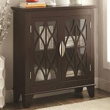 Side Cabinets For Living Room U2013 Living Room Design InspirationsLiving Room Console Cabinets