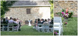 all inclusive wedding venues in maryland beautiful outdoor wedding venues in maryland