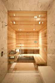home steam room design. Impressive Home Steam Room Design On Sauna In My Yes I Think So Around The House Pinterest O