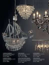 z gallerie chandelier z chandeliers z gallerie ship chandelier