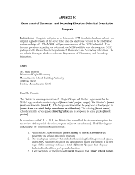 Signed Cover Letter Resume Latest Trend Sample For Immigration