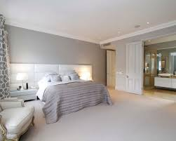 Large Master Bedroom Design Charming Large Master Bedroom Ideas 3 Modern Bedroom Design