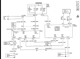 for a wiring diagram for the stock stereo and amp for the bose system Chevrolet Ignition Wiring Diagram at Ignition Wiring Diagram For 2003 Deville