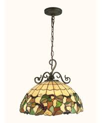 Tiffany Kitchen Lighting Lovely Tiffany Pendant Lights Kitchen Ceiling Lights Ebay Tiffany