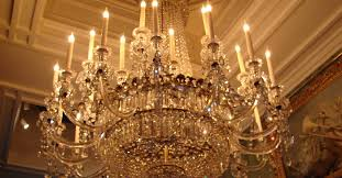 chandelier tips for home decor