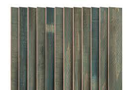 blue barn wood. Archives Blue Barn Wood