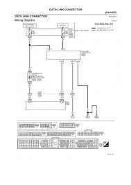ka24de maf wiring diagram power 02 cougar fuse box marine power VG30 Wiring-Diagram at Ka24de Maf Wiring Diagram