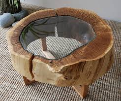 wood stump furniture. Amazing Furniture Pieces You Can Make Out Of Tree Stumps Wood Stump
