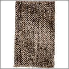 jute braided rugs uk