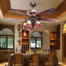 dining room ceiling fan image of ceiling fan dining room inspirations dining room ceiling fan light