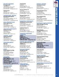 Lighting Unlimited Cameron Park California El Dorado Hills Business Directory Relocation Guide 2016