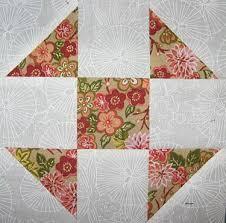 Best 25+ Quilt blocks easy ideas on Pinterest   Quilt blocks ... & Design a Quilt With These Free Quilt Block Patterns Adamdwight.com