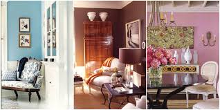choosing paint colors for furniture. 30 Best Paint Colors Ideas For Choosing Home Color 36 Photos Furniture
