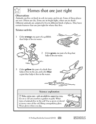 moreover Kindergarten Plants and Animals Printable Worksheets likewise Circle Animal Words at EnchantedLearning likewise ocean spelling worksheet   fill in the missing vowels   Ocean additionally 37 best Sea Animals Worksheets images on Pinterest   School  Ocean in addition Science Sea Animals worksheets Kindergarten further  likewise Lesson plan science kinder as well  moreover Animal Habitatrksheets For Kindergarten Math Printable Lesson Free moreover Arctic Animal Preschool Printables. on kindergarten animals worksheets water