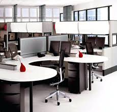 modular furniture for small spaces. Furniture For Office Space Modular Small Spaces Solutions E