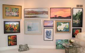 most items are ready for purchase imately but custom framing to suit your style is always welcomed mary dawn is known for her artistic and