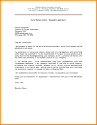Sample Email To Apply For A Job Apply Job Email Cover Letter Examples For Applying New Application