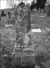 John Wallace Abernathy (1825-1887) - Find A Grave Memorial
