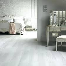 white wood vinyl flooring volcano