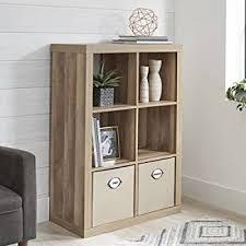 better home and garden furniture. Wonderful Better Better Homes And Gardens 6Cube Organizer Weathered In Home And Garden Furniture N