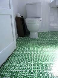 amusing vinyl flooring bathroom best