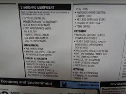 2018 gmc warranty. wonderful warranty 2018 gmc acadia awd 4dr sle wsle2  16834087 5 in gmc warranty