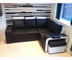 corner sofa beds with storage uk birmingham furniture