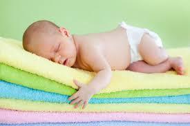 Danh sách chuẩn bị đồ sơ sinh cho bé trai mùa hè đầy đủ cần thiết nhất -  Majamja.com