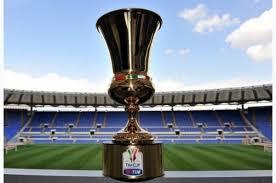 Il regolamento della Coppa Italia per la qualificazione in ...