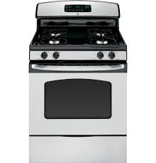 hotpoint double oven wiring diagram images double oven wiring double oven gas range besides hotpoint electric ranges on ge gas