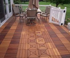 wood deck cost. Ipe Wood. Wood Deck Cost C
