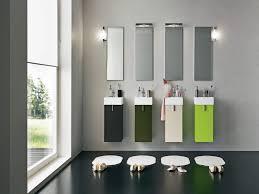 Bathroom Wall Paint Showlaa Page 121 Bathroom Wall Paint Designs Modern Ideas Kids