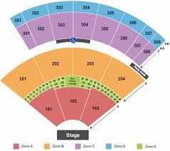 Oak Mountain Amphitheatre Seating Chart Pelham