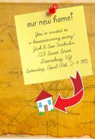 housewarming cards to print our new home free housewarming invitation template greetings island