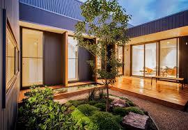 architecture design house interior. Beautiful Interior M02jpg Inside Architecture Design House Interior A