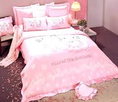 twin bedding sets for girl girls twin bedding sets kids furniture little girl bed sets girls