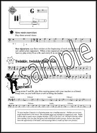 36 Memorable Baritone Finger Chart 3 Valve Bass Clef