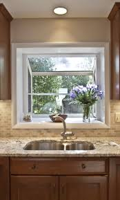 Best 25+ Cherry wood kitchens ideas on Pinterest | Cherry wood kitchen  cabinets, Kitchen ideas cherry coloured cabinets and Cherry kitchen