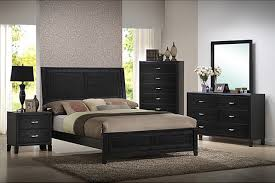 Excellent Remodell Your Hgtv Home Design With Good Modern Queen Size Bedroom  For Queen Size Bedroom Furniture Sets Ordinary
