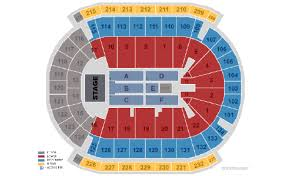 Prudential Center Seating Chart Bruno Mars Central Parking Coupon Prudential Center 800 Flowers Coupon 20