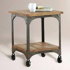 world market outdoor table