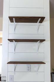 hdx storage medium size of cabinets sliding cabinet shelves home depot shelving gorilla garage wall hdx
