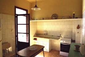 Kuche Esszimmer Durchbruch Küchen Studio