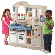 Little Tikes Outdoor Kitchen Little Tikes Inside Outside Kitchen Toys R Us
