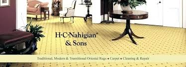 area rug cleaning chicago rugs made oriental