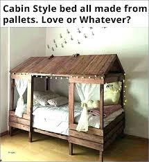 unique kids furniture. Unique Kids Beds Restoration Hardware Toddler Bed New Furniture