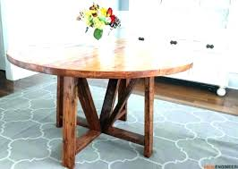 build your own dining table make your own dining table build your own dining table how